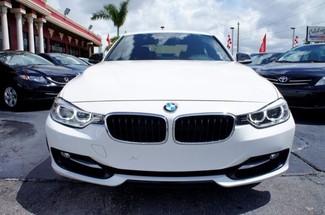 2013 BMW 335i 335i Hialeah, Florida 1