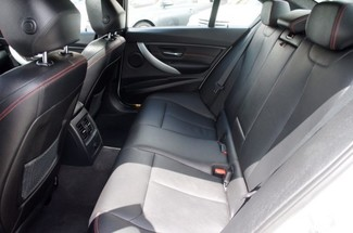 2013 BMW 335i 335i Hialeah, Florida 10