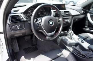 2013 BMW 335i 335i Hialeah, Florida 12