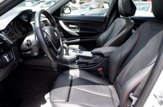 2013 BMW 335i 335i Hialeah, Florida 13