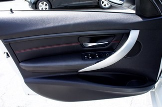2013 BMW 335i 335i Hialeah, Florida 14