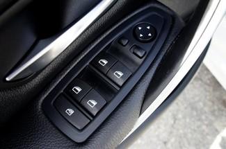 2013 BMW 335i 335i Hialeah, Florida 15