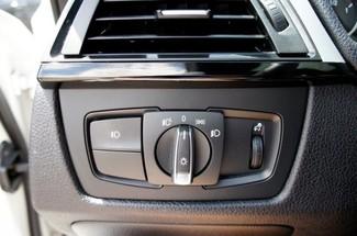2013 BMW 335i 335i Hialeah, Florida 16