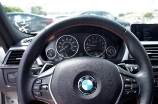 2013 BMW 335i 335i Hialeah, Florida 17
