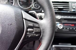 2013 BMW 335i 335i Hialeah, Florida 19