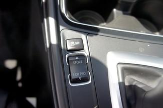 2013 BMW 335i 335i Hialeah, Florida 24