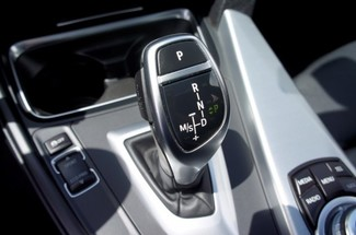 2013 BMW 335i 335i Hialeah, Florida 25
