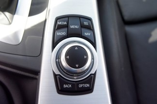 2013 BMW 335i 335i Hialeah, Florida 26
