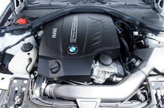 2013 BMW 335i 335i Hialeah, Florida 28