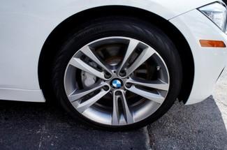 2013 BMW 335i 335i Hialeah, Florida 3