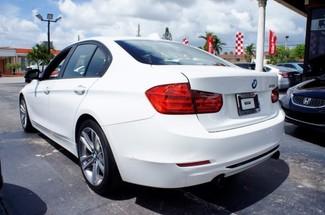 2013 BMW 335i 335i Hialeah, Florida 6
