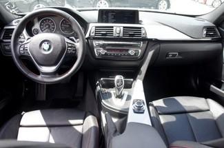 2013 BMW 335i 335i Hialeah, Florida 7