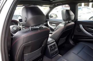 2013 BMW 335i 335i Hialeah, Florida 9
