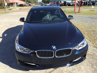2013 BMW 335i   city Louisiana  Billy Navarre Certified  in Lake Charles, Louisiana
