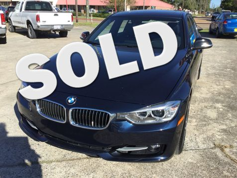 2013 BMW 335i  in Lake Charles, Louisiana