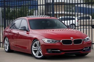 2013 BMW 335i Sport* NAV* BU Cam* EZ Finance** | Plano, TX | Carrick's Autos in Plano TX