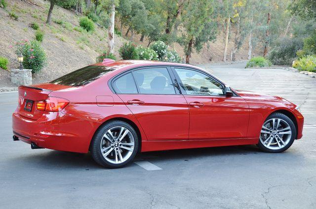 2013 BMW 335i Reseda, CA 20