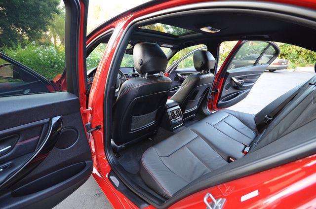 2013 BMW 335i Reseda, CA 28