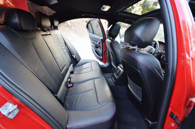 2013 BMW 335i Reseda, CA 31
