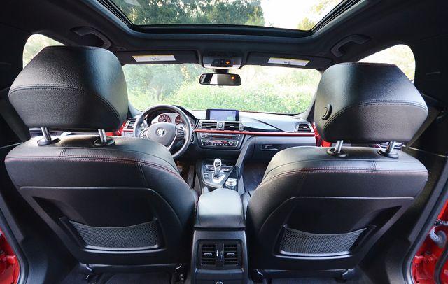 2013 BMW 335i Reseda, CA 32