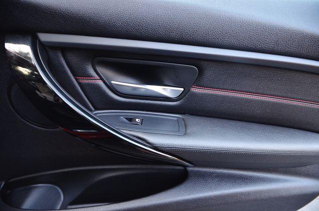 2013 BMW 335i Reseda, CA 33