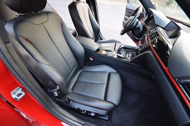 2013 BMW 335i Reseda, CA 11