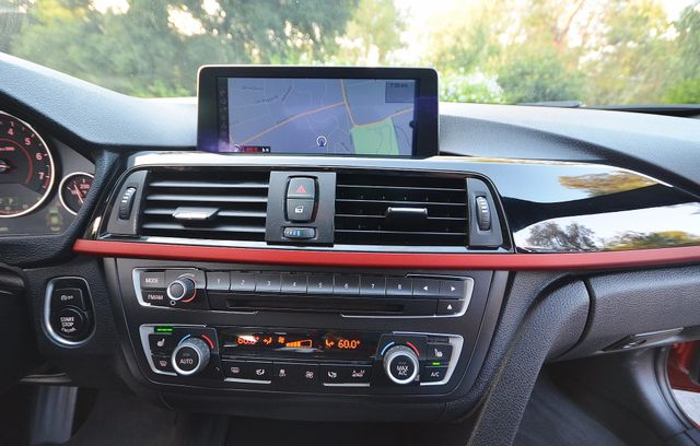 2013 BMW 335i Reseda, CA 35