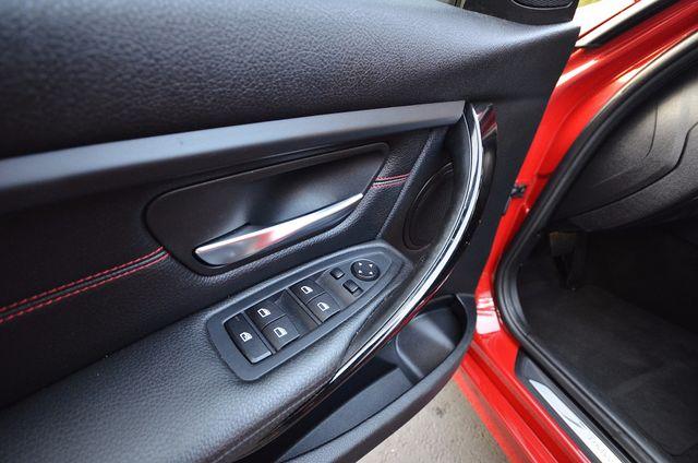 2013 BMW 335i Reseda, CA 37