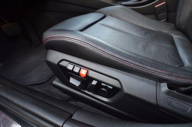 2013 BMW 335i Reseda, CA 39