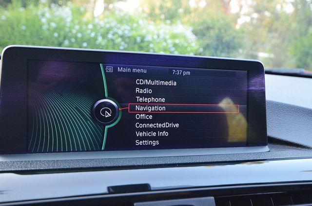 2013 BMW 335i Reseda, CA 43