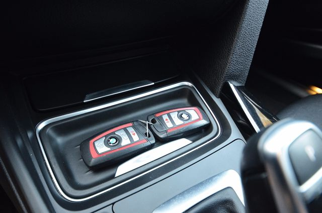 2013 BMW 335i Reseda, CA 47