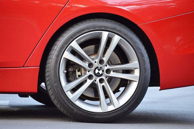 2013 BMW 335i Reseda, CA 15
