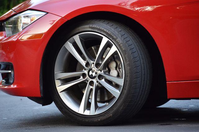 2013 BMW 335i Reseda, CA 16