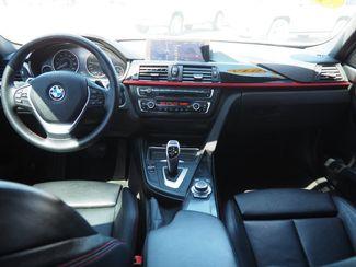 2013 BMW 335i xDrive 335i xDrive Englewood, CO 10