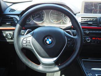 2013 BMW 335i xDrive 335i xDrive Englewood, CO 11