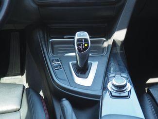 2013 BMW 335i xDrive 335i xDrive Englewood, CO 13