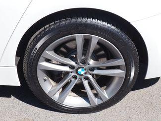 2013 BMW 335i xDrive 335i xDrive Englewood, CO 15