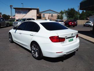 2013 BMW 335i xDrive 335i xDrive Englewood, CO 2