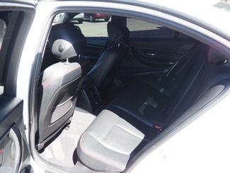 2013 BMW 335i xDrive 335i xDrive Englewood, CO 9