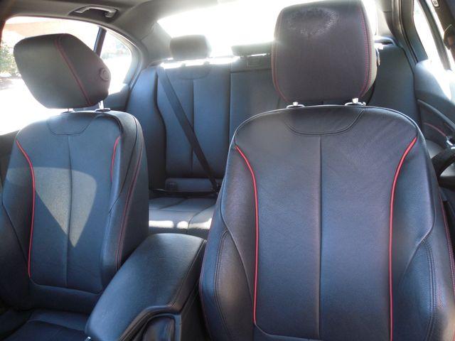 2013 BMW 335i xDrive Leesburg, Virginia 8