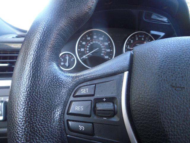 2013 BMW 335i xDrive Leesburg, Virginia 19