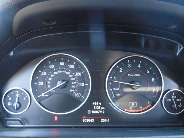 2013 BMW 335i xDrive Leesburg, Virginia 21
