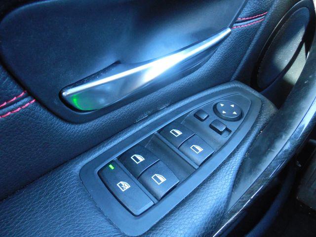 2013 BMW 335i xDrive Leesburg, Virginia 23
