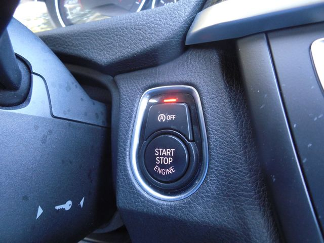 2013 BMW 335i xDrive Leesburg, Virginia 24