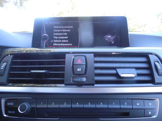 2013 BMW 335i xDrive Leesburg, Virginia 27