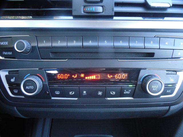 2013 BMW 335i xDrive Leesburg, Virginia 28