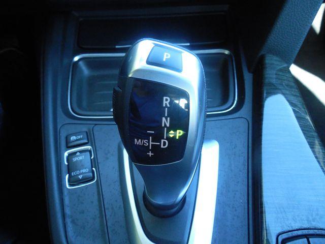 2013 BMW 335i xDrive Leesburg, Virginia 30