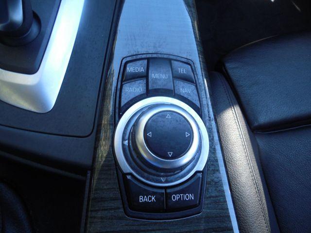 2013 BMW 335i xDrive Leesburg, Virginia 32