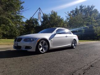 2013 BMW 335is Chico, CA
