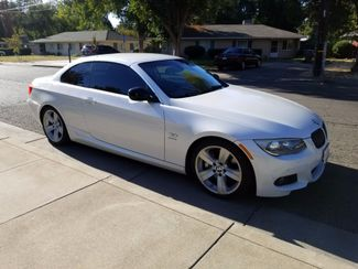 2013 BMW 335is Chico, CA 10